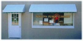 norlina-public-library