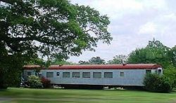 norlina-railroad-car