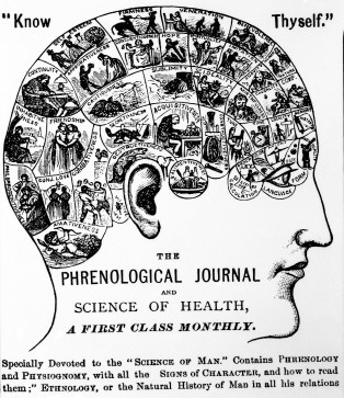 Phrenology;_Chart_Wellcome_L0000992.jpg